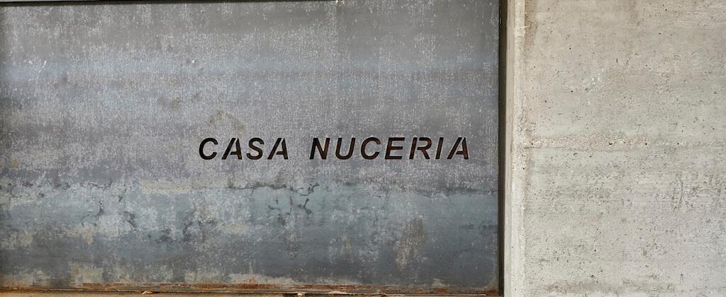 """<a style=""""background-color:#eceded;color: #878884;"""" href=""""http://www.nuceriagroup.com/dove-ce-nuceria-ce-casa-nuceria/"""">Dove c&#8217;è Nuceria c&#8217;è Casa Nuceria</a><a id=""""condividi_fb"""" href=""""http://www.nuceriagroup.com/dove-ce-nuceria-ce-casa-nuceria/"""">leggi tutto</a>"""