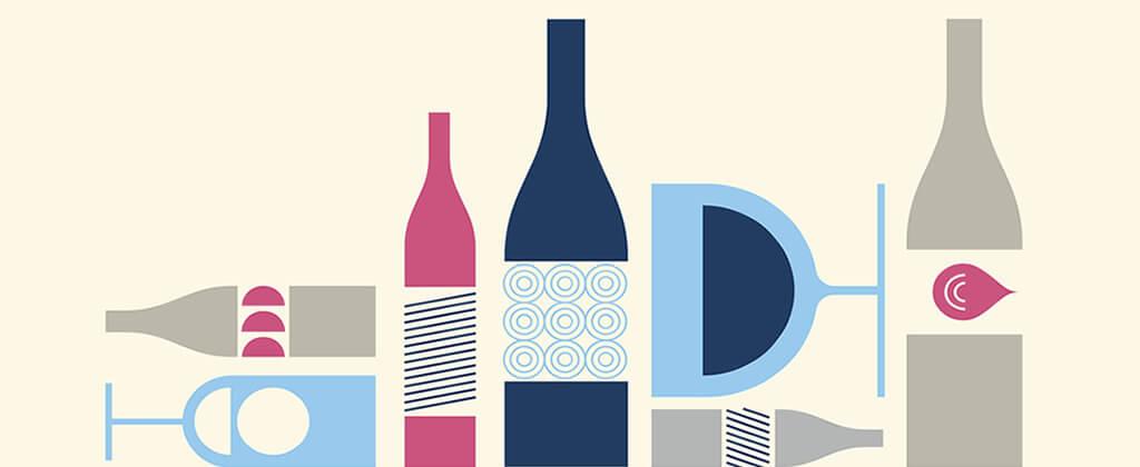 "<a style=""background-color:#eceded;color: #878884;"" href=""http://www.nuceriagroup.com/emozioni-e-bollicine/"">Emozioni e Bollicine</a><a id=""condividi_fb"" href=""http://www.nuceriagroup.com/emozioni-e-bollicine/"">leggi tutto</a>"